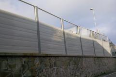 Zona Portuale La Spezia