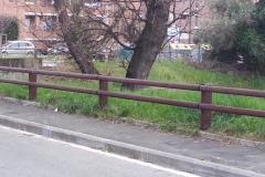 protezione-ciclabile-salviano-li_4