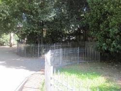 villa-fabbricotti-009