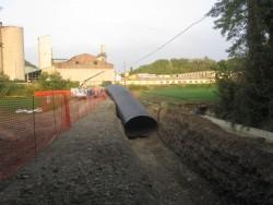condotta-metallica-autostrada-milano-seravalle