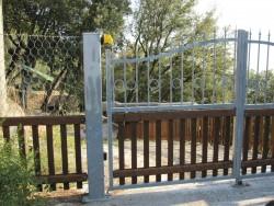 cancello-acciaio-legno-lerici-sp