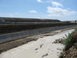 terre-rinforzate-torrente-carione-massa-ms-2