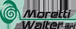 Moretti Walter srl Logo